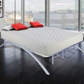 Eco Lux Bed Frame