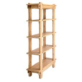 Barreveld International Decorative Shelving