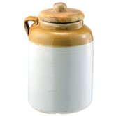 Barreveld International Kitchen Canisters & Jars