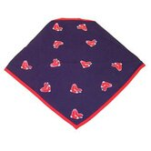 MLB Dog Bandana - SP1