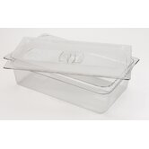 Extra Cold Food Pan (6&quot; depth)