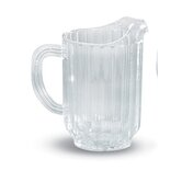 Bouncer Pitcher (48 oz.)