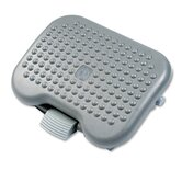 Rubbermaid Commercial Products Commercial Step Sto