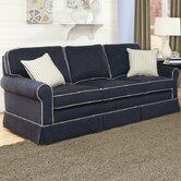 Teller Sofa