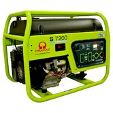 7200 Watt Portable Generator CARB