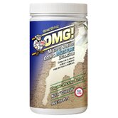 OMG Home Office Stain and Odor Remover