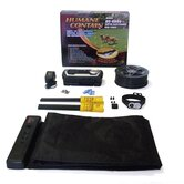 Humane Contain Electronic Super Fence Plus Radio Mat