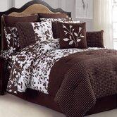 Victoria Classics Bedding Sets