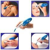 Beautyko Massage Accessories