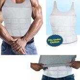 Beautyko Health & Fitness Accessories