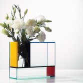 PO: Vases