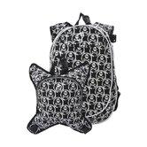 Obersee Backpacks
