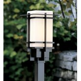 Hubbardton Forge Post Lanterns