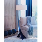 Stasis 1 Light Floor lamp