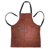 Outset Kitchen Aprons