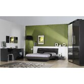 Arco 32 Bedroom Collection