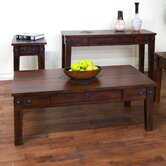 Sunny Designs Coffee Tables