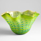 Cyan Design Decorative Baskets, Bowls & Boxes