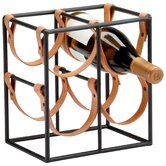 Cyan Design Wine Racks