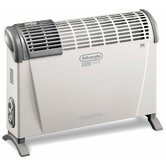 Delonghi Space Heaters