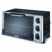Convection Toaster Oven with Rotisserie