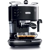 Pump Espresso Maker