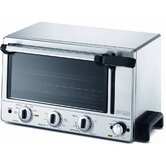 Panini Toaster Oven