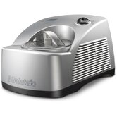 1.25-qt. Gelato Maker