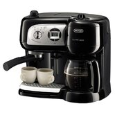 DeLonghi Coffee Makers