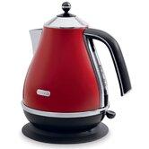 DeLonghi Tea Kettles & Teapots