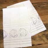 Magali Hand Towel (Set of 2)