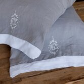 His/Hers Pillowcase (Set of 2)