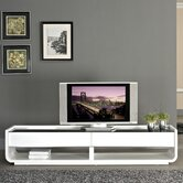 79&quot; TV Stand