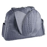 Lug Sport Bags
