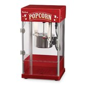 West Bend Popcorn Machines & Accessories