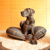 P.L.A.Y. Pet Bed Accessories & Covers