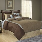 Stockton Bedding Collection