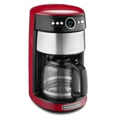 KitchenAid Coffee Makers