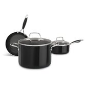 KitchenAid Cookware Sets