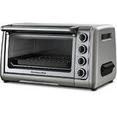 10&quot; Countertop Oven