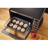 Bakeware Toaster Oven Cookie Pan