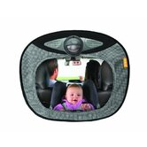 Brica Car Seat Accessories