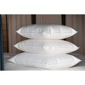 Medium Firm Wool Pillow