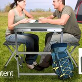 GigaTent Patio Dining Sets