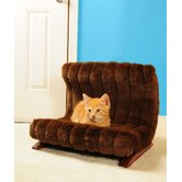 Fantasy Furniture Cat Beds