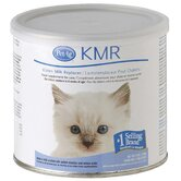 KMR Milk Replacer Powder for Kittens