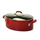 Rachael Ray Stock Pots, Soup Pots and Multi-Pots