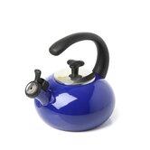 Rachael Ray Tea Kettles & Teapots