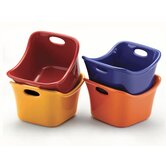 Rachael Ray Bakeware