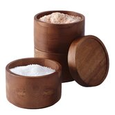 Rachael Ray Spice Jars & Racks